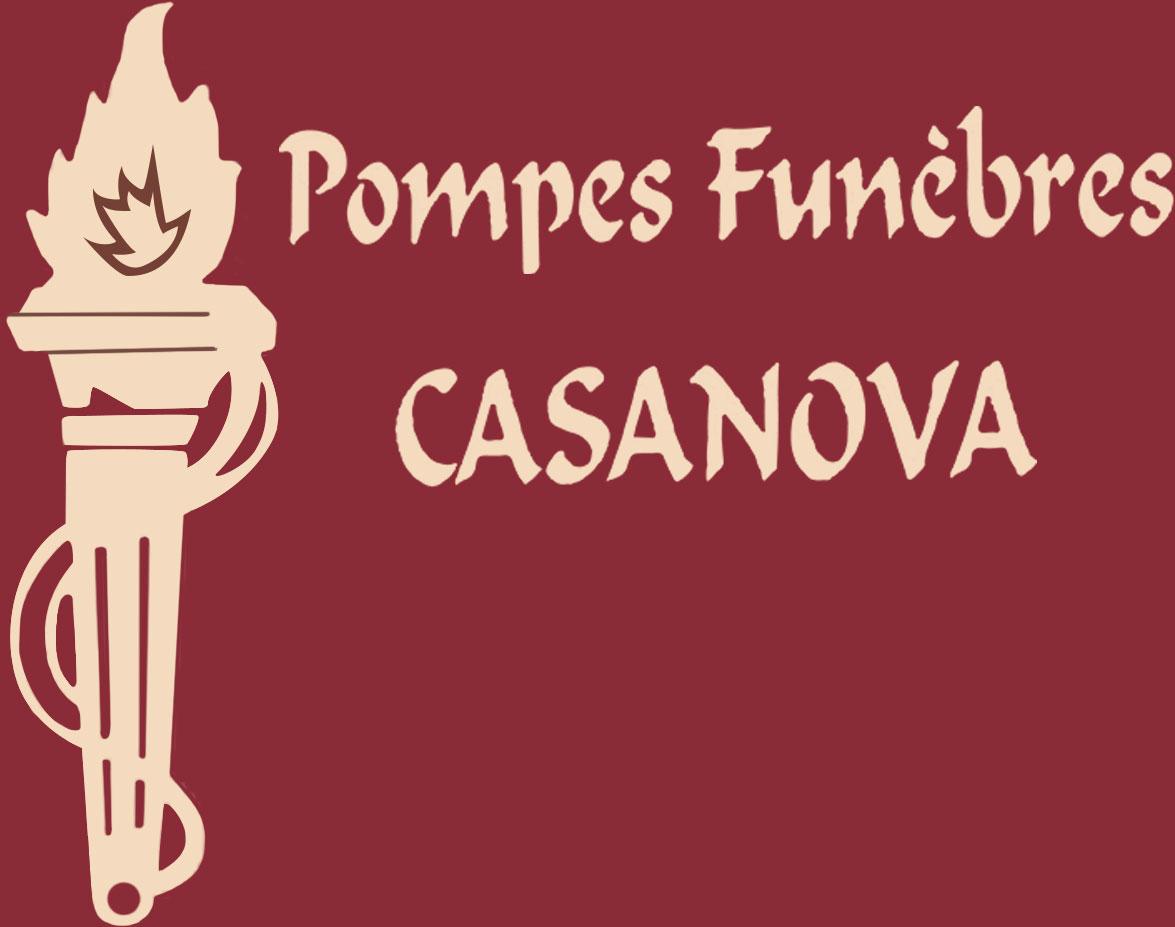 Contrats Obseques Pompes Funebres Casanova A Pomerols Et Agde